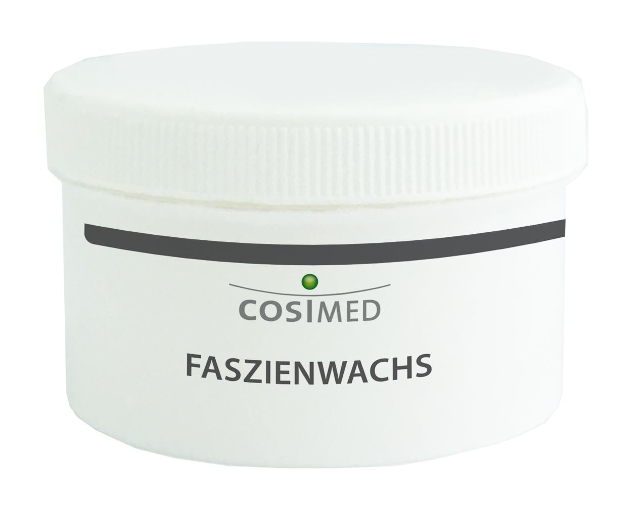 cosiMed Faszienwachs 150ml